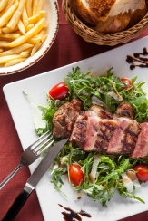 steak-fries