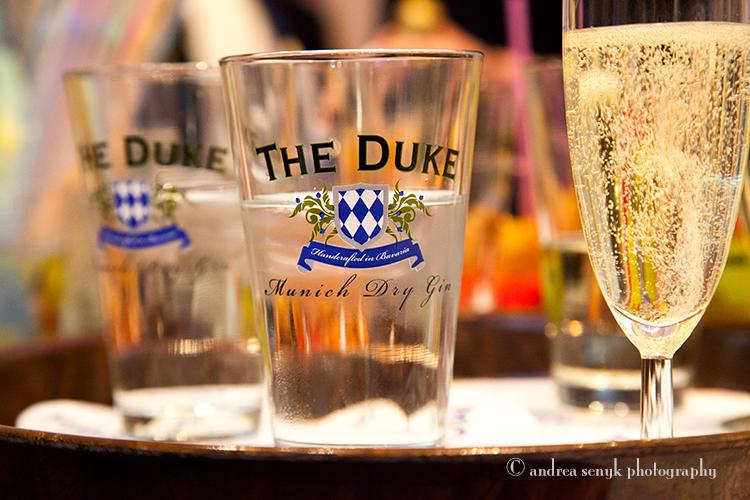 the-duke-gin