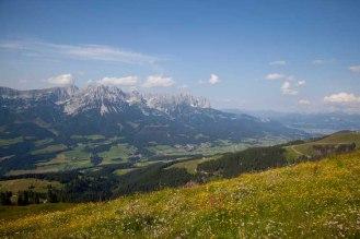 Alps04