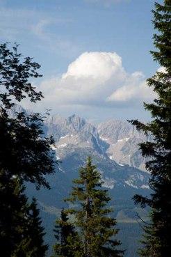 Alps05