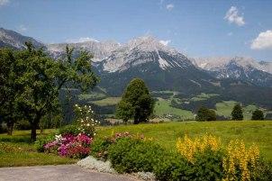 Alps10