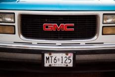 _MG_5735