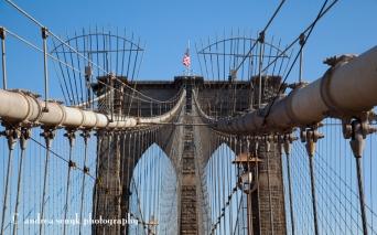 Brooklyn Bridge2