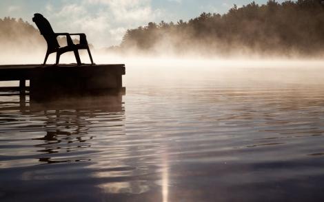 Northern Mist