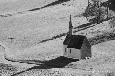 Bayern Kapelle