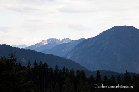 Blue Alps 2