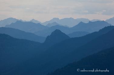 Blue Alps 3