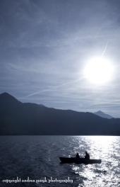 Fishern am Tegernsee