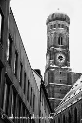 Frauen Turm