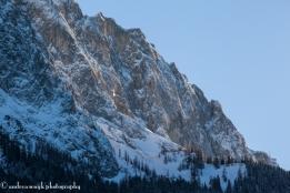 Garmisch Alps 1