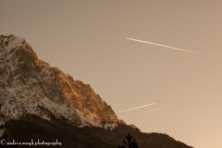 Garmisch Alps 2
