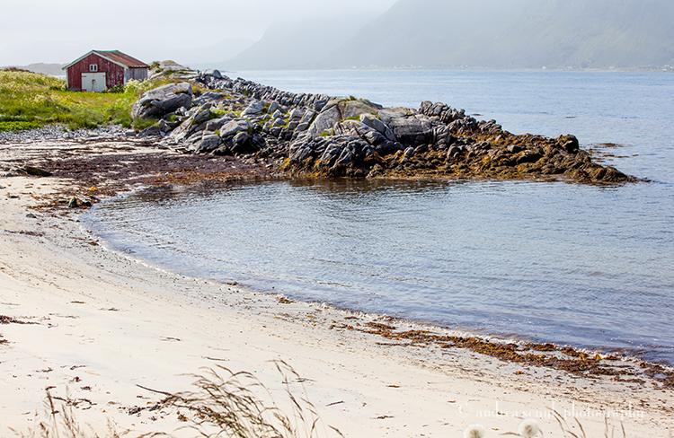 Gimsoy Sands