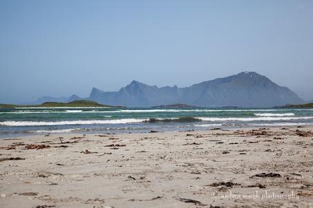Gomsoy Beach