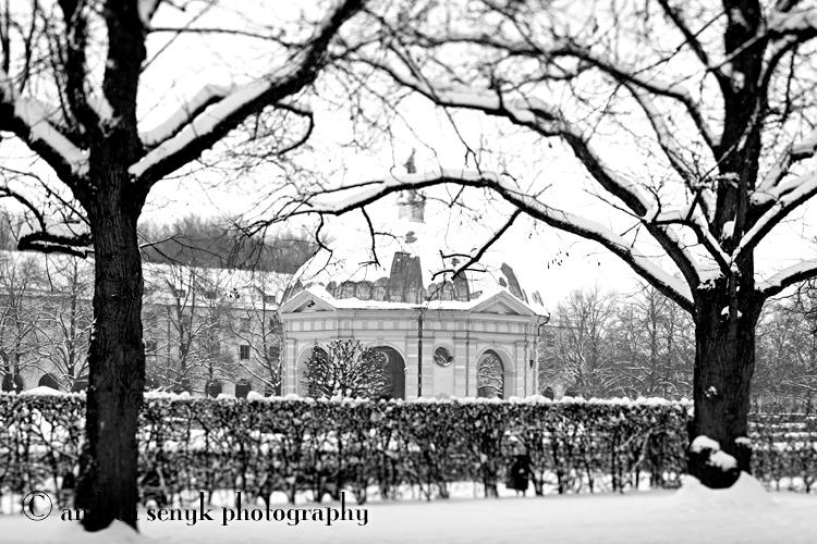 Hofgarten 2