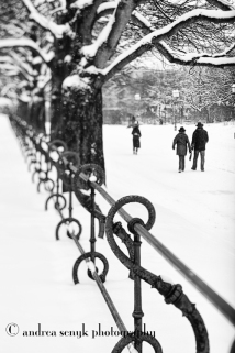 Hofgarten 3