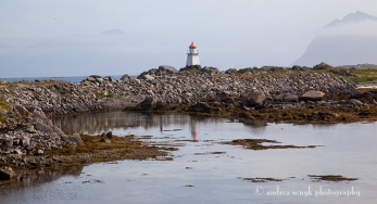 Hov Lighthouse 2
