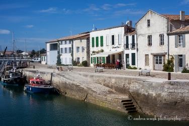 St. Martin Harbour 2