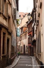 Strasbourg 11