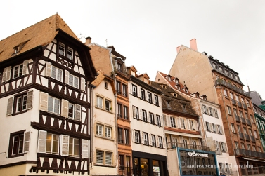 Strasbourg 14