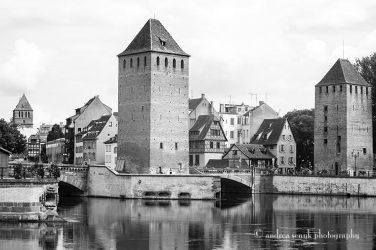 Strasbourg 5