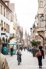 Strasbourg 9