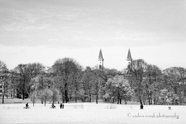 Winter Garten 3