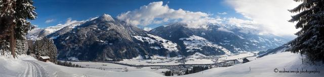 zillertal_panorama