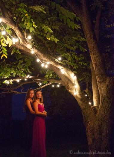 Meg&Abby