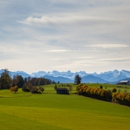 Beautiful Bavaria