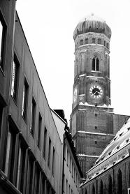 Frauenkirche BW