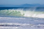Labanne Wave I