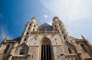 Saint Stephans