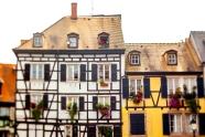 Strasbourg Dreams