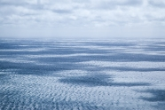 Windy Waters
