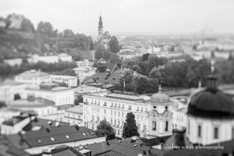 ©AndreaSenyk_1254