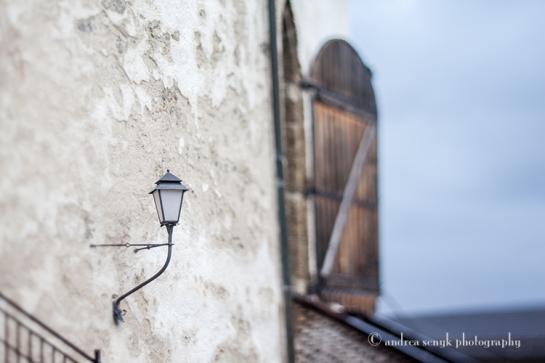 ©AndreaSenyk_1388