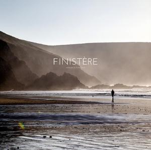 ©AndreaSenyk_Finistère_2018